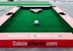 calcio biliardo play animation.jpg