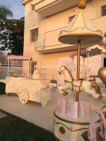 allestimento-carillon-party-01