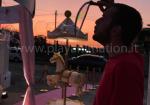 accoglienza-con-bolle-di-sapone-carillon-party-01
