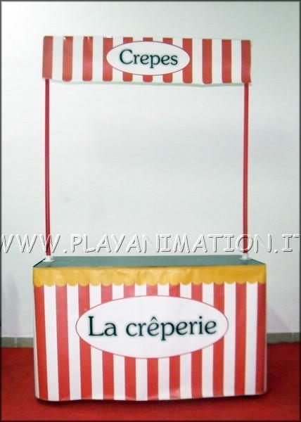 creperie1
