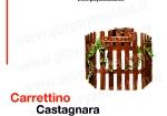 castagnara