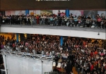 concerto-centro-commerciale-napoli_1