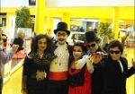 halloween-centro-commerciale