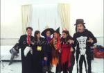 travestimenti-halloween-cc