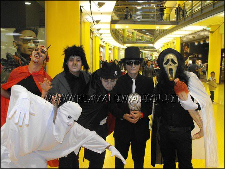 travestimenti-halloween