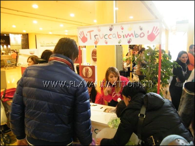 truccabimbo-centro-commerciale