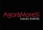 agora-morelli