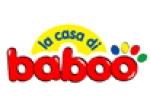 baboo_logo_103x131