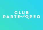 club partenopeo
