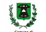 comune-di-camposano