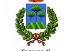 comune-di-somma-vesuviana