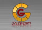 golden-gate-discoteca-pozzuoli