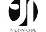 international-talent