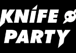 knife-party-essential-mix