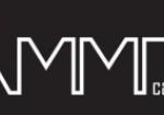 logo-ammot