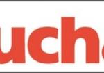 logo_auchan_m