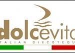 logo_dolcevita_salerno