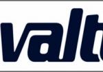 logo_valtur