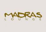 madras-logo
