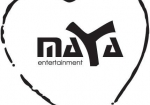 maya-club