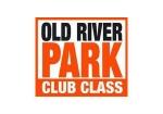 old-river-park