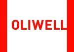oliwell
