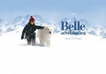 or_belle-and-sebastien-770x408