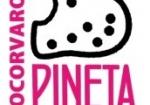 pineta-garden-logo