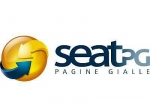 seat_pagine_gialle_logo-400x300