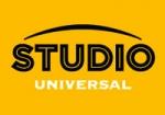 studio_universal_logo