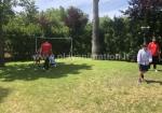 il villaggio dello sport comunione_4
