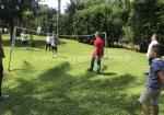 il villaggio dello sport comunione_6