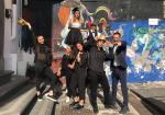accoglienza-festa-a-tema-moda-01