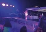 passerella_-festa-a-tema-moda-01