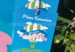 ticket_giro-del-mondo-01