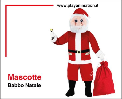 mascotte-babbo-natale