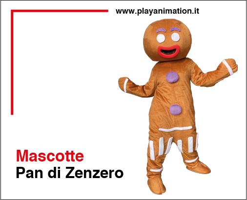 pandizenzero-mascotte