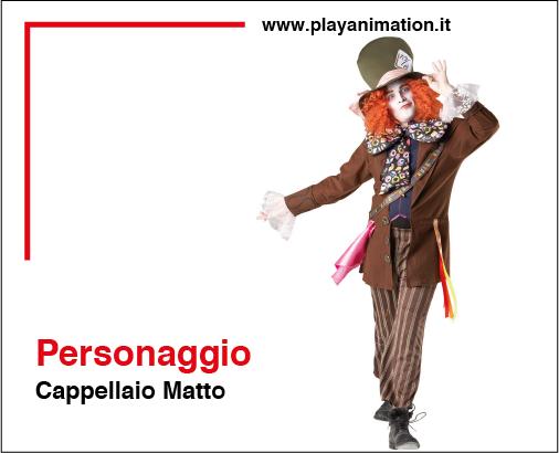 personaggio-Cappellaio-Matto