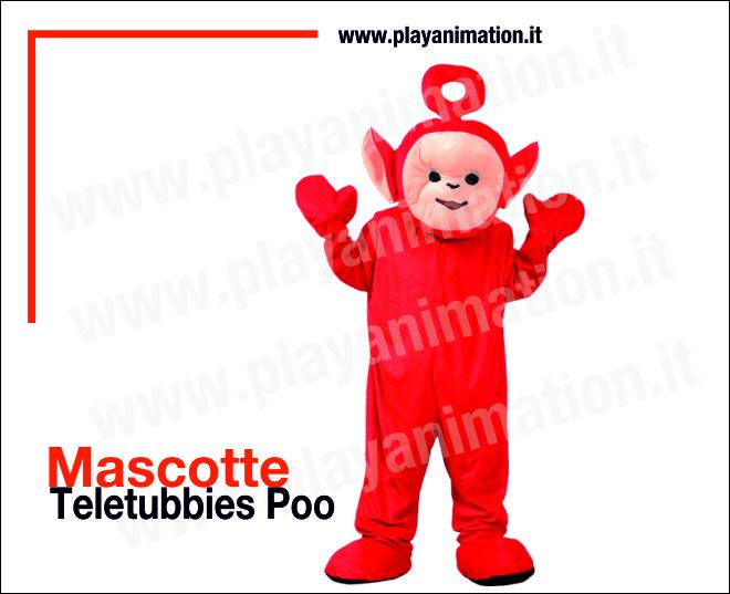 teletubbies-poo