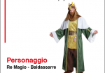Personaggio-re-magio