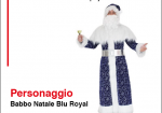 babbo-natale-blu-royal