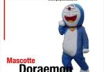mascotte-doraemon
