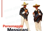 messicani