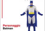 personaggio-batman