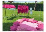 postazione-relax-party-spa-01