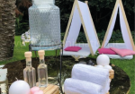 zona-relax-party-spa-01