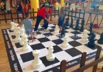 scacchiea e dama gigante.JPG