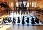 scacchiera gigante.JPG