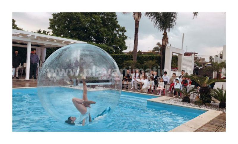 waterball_5