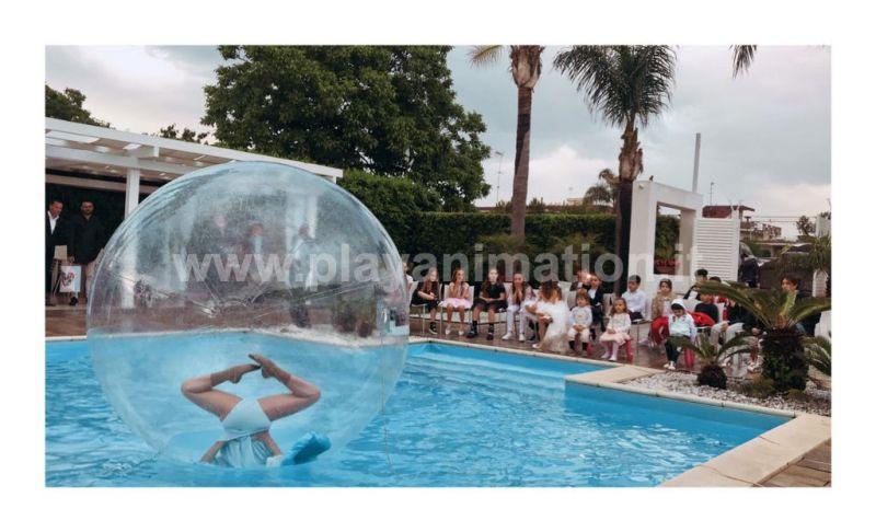 waterball_6